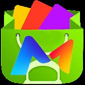 Free Mobo app store market tips APK for Windows 8