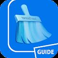 Pro Super Cleaner Guide 2017 APK for Bluestacks