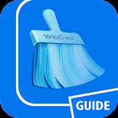 Download Pro Super Cleaner Guide 2017 APK