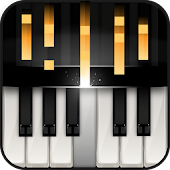 Piano Music Game icon