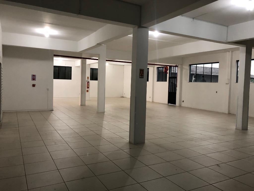 Loja/salão/consultório para alugar, 640 m² por R$ 9.900,00