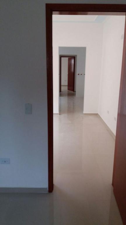 Casa 2 Dorm, Jardim Amazonas, Itaquaquecetuba (CA0824) - Foto 2