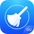 DU Cleaner & Clean Cache for Lollipop - Android 5.0