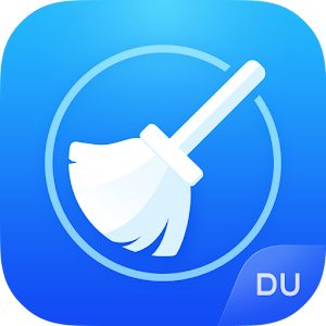 App DU Cleaner (Boost&Clear Cache) APK for Windows Phone