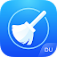 DU Cleaner & Clean Cache APK for Blackberry