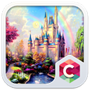 Colorful Fairy Tale Theme HD – APK