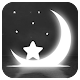 Daff Moon Phase APK