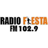 App Radio Fiesta 102.9 FM version 2015 APK
