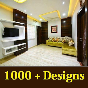Living room interior design android apps on google play for Interior designs play