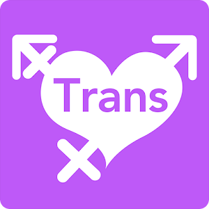 Trans - Transgender Dating App