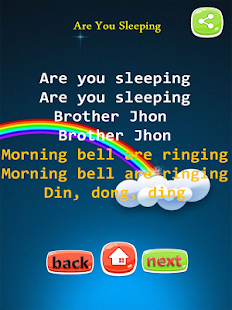 Game Best Kids Song-Free Offline Song apk for kindle fire
