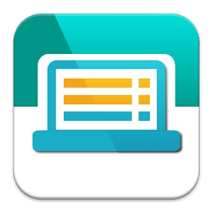 MyDevice - Free File Manager