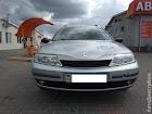 продам авто Renault Laguna Laguna Grandtour II