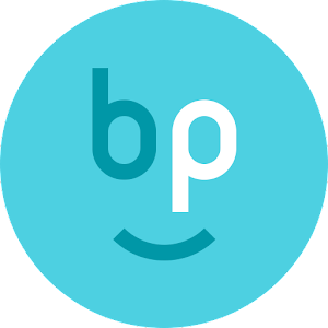Download BPCO APK