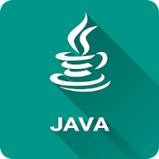 Java Programming  - HvR MKlFckEL7KesQ5GtMlyLqIGvcXz8 maI8fWzYryTy8QcTLbnKC0X7AkSF E8Ew s180 - Top 10 Best Programming Apps for Android (Latest)