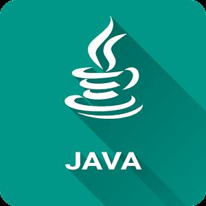 java programming language book pdf