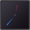 BTNotification APK for Ubuntu