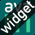 Avamet Widget