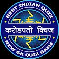 Free Crorepati in Hindi and English Quiz 2018 - GK Quiz APK for Windows 8
