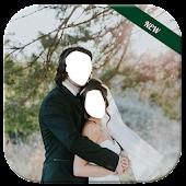 App Couple Photo Suit 2017 APK for Windows Phone