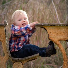(11) 2015-10-03 by Richelle Wyatt - Babies & Children Toddlers ( richelle@richelleleighphotography.com, 2015, fall, www.richelleleighphotography, october 2015 )