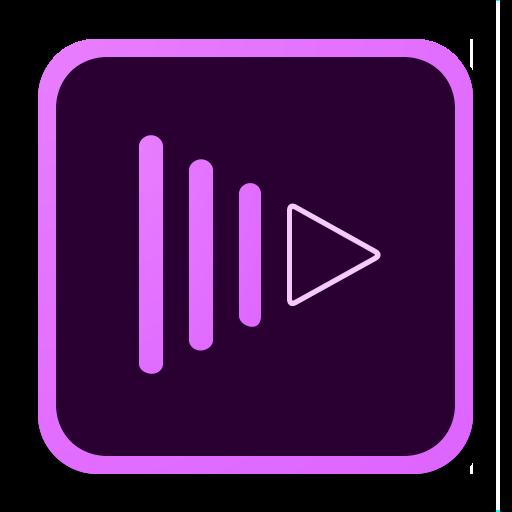 Media Clip Download Video Apk Downloads