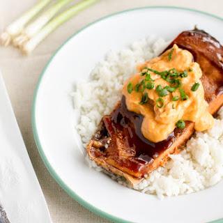 10 Best Crispy Garlic Chicken Soy Sauce Recipes