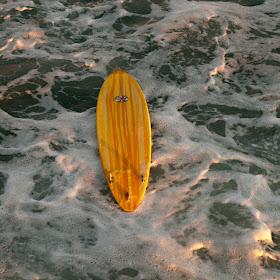 San Diego Trip surf board_160801_9664.jpg