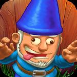 Psycho Gnomes Icon