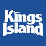 Kings Island Icon
