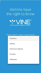 App VINELink APK for Windows Phone