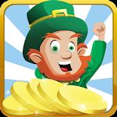 Game Gold Miner Treasure version 2015 APK