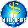 Game Millionaire Quiz 2017 APK for Windows Phone