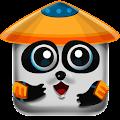 Download Ninja Panda - Jungle Run Jump APK