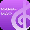 마마무 APK for Ubuntu