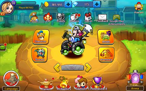 online real casino globe casino