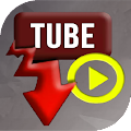 Tube Video Downloader Full HD