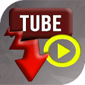 Tube Video Downloader Full HD