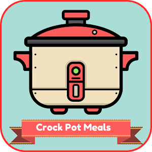 Download Crock Pot Recipes: Crockpot Slow Cooker Recipes for Windows Phone