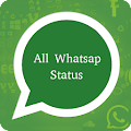 All Whatsap Status APK for Bluestacks