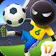 World Cup - Stickman Football
