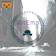 VR Virtual Emporium APK Version 1.0