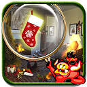 Almost Christmas – Hidden Object Game