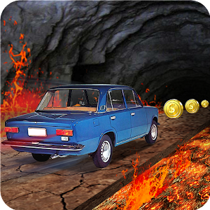 Lada Vaz Run for Android
