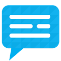 Free Messaging SMS APK for Windows 8