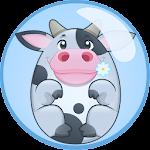 Bubble Pop - Free the Animals Icon