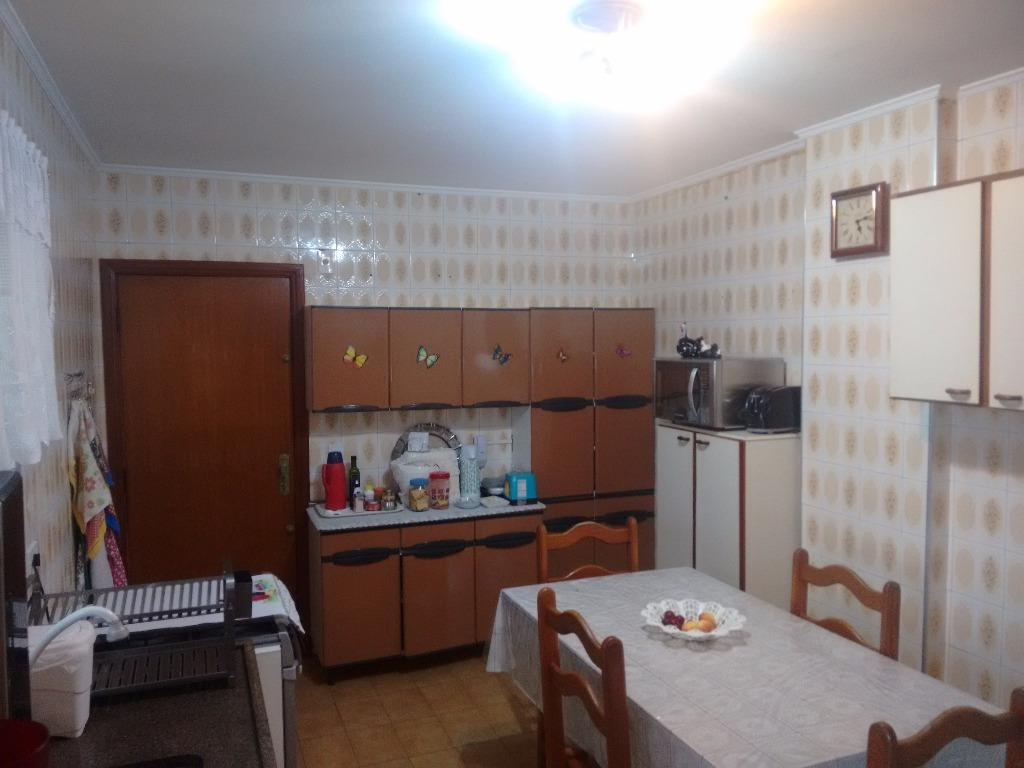 Apto 3 Dorm, Vila Galvão, Guarulhos (AP3844) - Foto 16