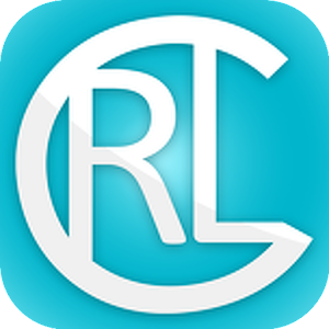rlifechurch for PC-Windows 7,8,10 and Mac