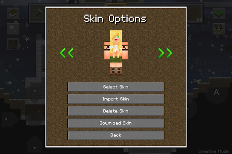 Download uCraft Free APK for Android Kitkat