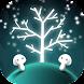ホウセキの樹 -完全無料で遊べる癒され放置ゲーム - Androidアプリ